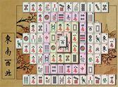 In Poculis Mahjong