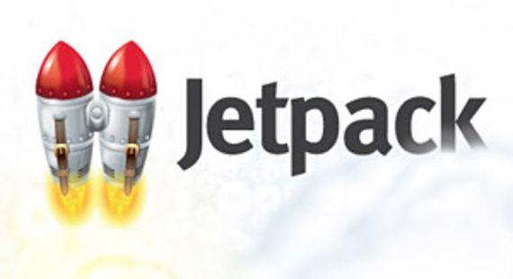Jetpack SDK Mozilla