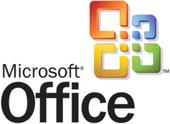 Complément Microsoft Mathematics pour Word et OneNote