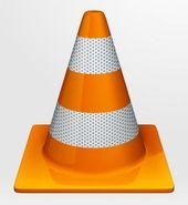 VLC 1.1.11 pour Mac