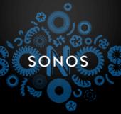 Sonos Controller pour PC ou Mac