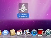 Flashback Removal Tool F-Secure