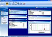 AlauxSoft Comptes & Budget