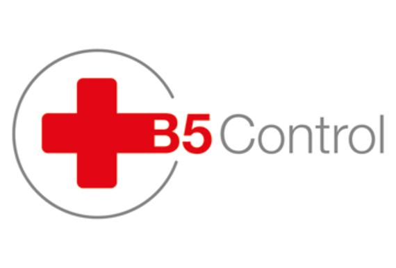 B5 Control - Assistance à distance