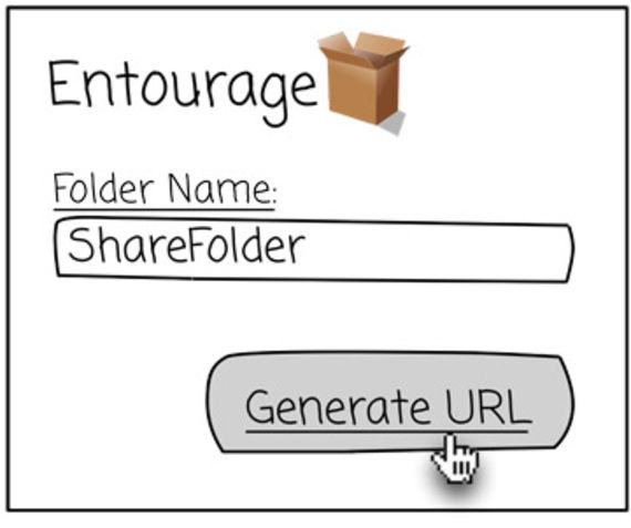 Entouragebox.com