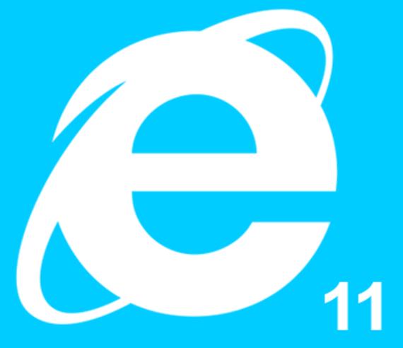 Internet Explorer 11 (Version Finale)