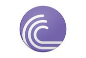 BitTorrent (Windows)