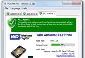 HDDlife Pro