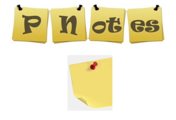 PNotes.NET