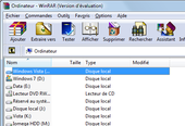 WinRAR (64 bits)