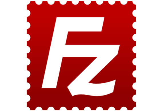 FileZilla Client pour Windows
