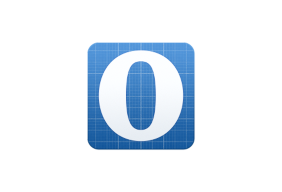 Opera Developer pour Mac