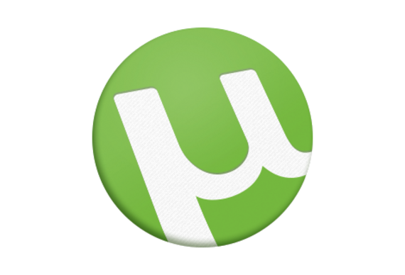 µTorrent pour Mac
