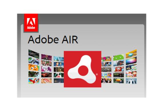 Adobe AIR (Windows)