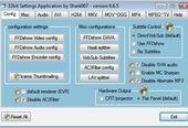 Vista Codec Package