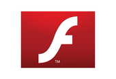 Adobe Flash Player (Max OS X)