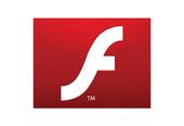 Adobe Flash Player (Windows)