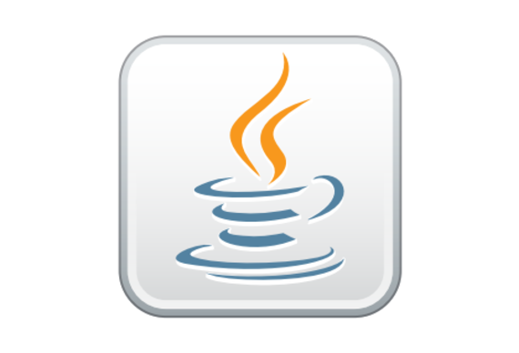 Java pour Windows (Java Runtime Environment)