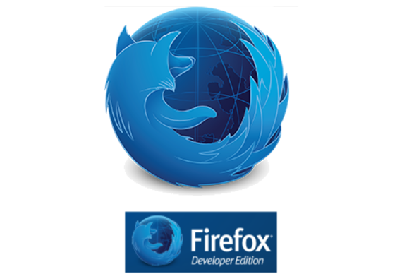 Firefox Developer Edition (Mac OS X)