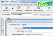 FreeRIP Basic