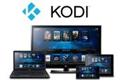 Kodi (XBMC) - Windows