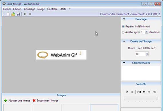 WebAnim Gif