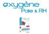 Memsoft Paie Oxygene