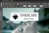Inkscape (Windows)