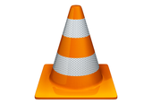 VLC media player (Windows)