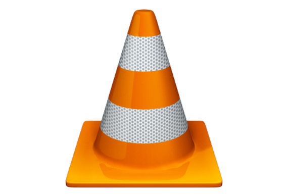 VLC media player (Mac OS X)