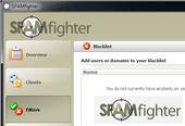 SPAMfighter Free (Standard)