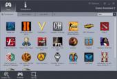IObit Game Assistant 3