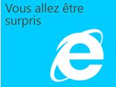 Internet Explorer 8 : une (très) vieille faille refait surface
