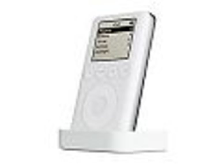 Apple iPod (40 Go)