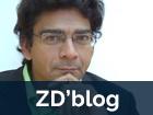TechTrends 2014 : ces forces qui transforment l'entreprise par la technologie