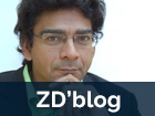 Villes et pandémie : devenir smart ou disparaître ?