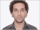 Sécurité et BYOD : la France en retard