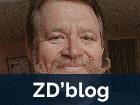 DigiWorld Summit 2016: quels réseaux en 2020?