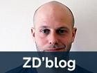 Les référenceurs misent sur la création de liens et de contenus