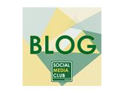 Comment parle-t-on de science sur YouTube et les médias sociaux ? #3