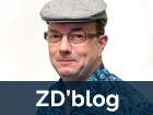 Maître, esclave, liste noire: Red Hat modifie à son tour son vocabulaire
