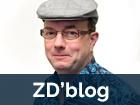 Internet des objets: la fondation Eclipse développe Oniro, un OS libre