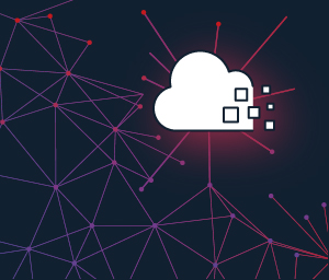 Le multicloud, inévitable extension du domaine du cloud