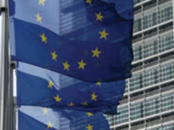 L'Union européenne autorise le rachat de Nokia par Microsoft
