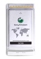 Sony-Ericsson GC99