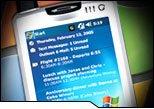Administrer une flotte de PDA de type Pocket PC