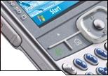 Motorola prépare un smartphone sous Windows Mobile pour début 2006