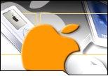 Les Macintosh sous OS X Tiger se synchronisent désormais avec Windows Mobile