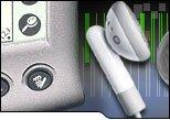 Installez facilement une application Palm OS