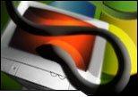 Un nouveau virus Symbian infecterait les PC sous Windows